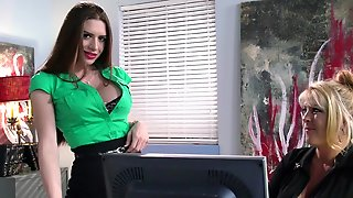Brunette, Darling, Nailed, Im The Cock, Brunette Hd, Off Ice, Brunette Long Hair, Non Hd