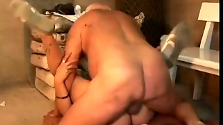 Teen Girl Suck Oldman