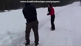 Couple, Blow Job, Blow, Out Doors, Public Couple, Public Extreme, Extreme Blow, Couple Outdoors, Publicoutdoors, Blow Public