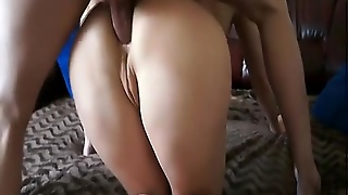 Amateur Anal, Anal Amateur, Style, Doggy Style Anal, Amateur Home Made Anal, Amateur Anal Doggystyle, Homemade Doggy Style, In Doggystyle, Homemadeanal, Amateur Anal Home Made