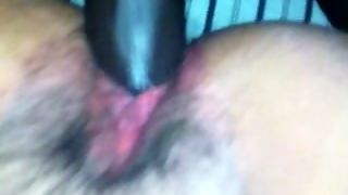 Fucking Some Wet Wet