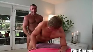 Rubgay Wet Anal Massage.p6
