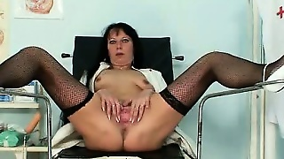 Milf Mom, Solo Brunette, Mom Pussy, Close Up Pussy Solo, Solo In Stockings, Very Close Up, Pussy Close U P, Amateur Pussy Closeup, Mom With Stockings, Very Close Pussy