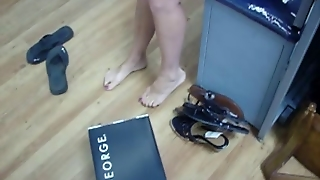 More Dvd Clips 03