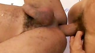 Gay, Blow, Gay Big, Cock Too Big, Cock Is Too Big, Gay Papi, Latino Big, Get Big Cock
