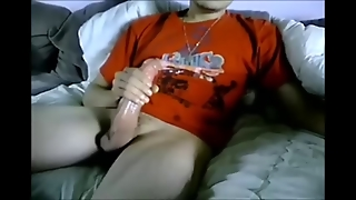 Hung Thick Cut Cock