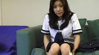 Body, Asian Japanese, Teen Hairy Hd, Teen Very Hairy, Perfect Japanese, Sofa Hairy, Perfect Hd, Hairy Japane Se Schoolgirl