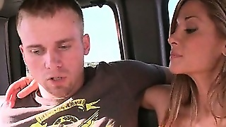 Ass In Bus, Straightguy, Fucked Gay, Guy Ass, Ass Get Fucked, Gay In The Bus, Gay In The Ass, Ass In The Bus, Guy Gets Fucked, Fuckedin Ass