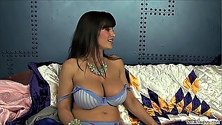 The Lisa Ann Show #3