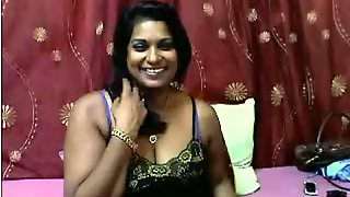 Indian Older Www Hotcutiecam Com