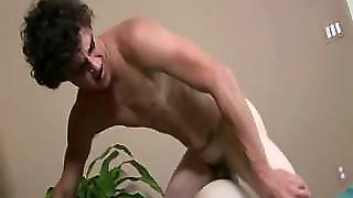 Straight Guy Fucked, Gay And Straight, Hairy Fucked, Hairy Guy, Hairy Gays, Anus Gay, Gay Vs Straight, S T R A I G H T, Very Hairy Gay, Gayfucked