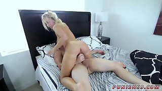 Slave Licking Pussy Punishment Disobeying Daddy