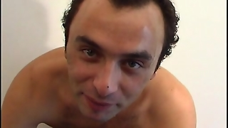 Amateur, Orgy, Threesome, European