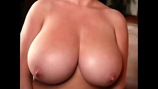 Hot Tits Compilation 2