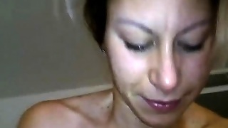 H D, Wife Sucking, Wife Blowjob, Hd Amateur, B Lowjob, Wife Blowjob Pov, Blow Job In Hd, Blowjob Amateur Pov, Sucking Blowjob, Amateur Wife Sucking