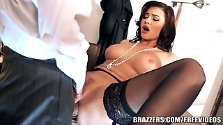Brazzers, Sucks, Bigcock Anal, Big Boobs Blowjobs, Cock Hd, With Big Cock, Big Boobs Cock, To Big For Anal, Really Big Boobs, Sucks His Own Cock