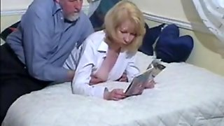 Grandpa, Matures, British Amateur, Amateur British, British Matures, Amateur Cumshots, Handjobs Cumshots, Blowjobs And Cumshots, Blowjobs And Handjobs, A Mateur