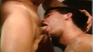 Gay, Cock, Gay Cock, Cock Gay, Blowjo B, Gayblowjob, Cock Blow Job, Blowjobgay