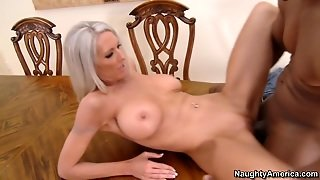Gay Tits, Mature Milfs, Mature Interracial Fucking, Big Tits Mature Interracial, Fucking Mature Gay, Boys And Mature, Pussy Cum Out, Cum On Big Pussy