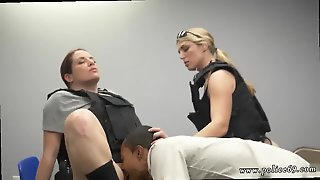 Verified Amateur Creampie And Swallow Cock Riding Orgasm Prostitution Sting Takes Pervert