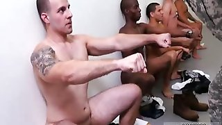 Youngest School Boy Giving Bj And Free Gay Smut Rubbing