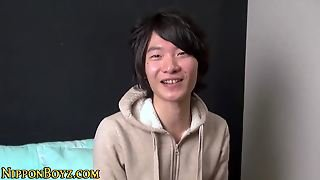 Straight To Gay, Twink Gay, Twink Asian, Straight And Gay, Straight For Gay, Twink Gay Asian, Twin K, Gay To Straight, Cums Gay, Twink Asian Gay