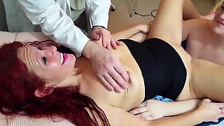 Nurse, Bbw, Squirting, Pussy Lick, Doctor, Hd Videos, Pussy Play, Play, Medical, Cunnilingus, Nurse Lick
