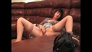 Kompilace, Orgasme, Compilation Orgasme, Hardcor Compilation