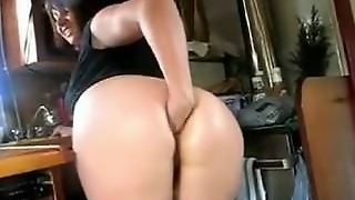 Fisting Bbw, Anal Real, Bbw Fat Anal, Real Bbw, Fisting Tits, Bbw Big Anal, Real Ass, Amateur Anal Home Made, With A Fat Ass, Very Very Big Ass