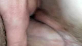 Wet, Mature Wet, Pussy Cream Pie, Wet Pussy Creampie, Mature Pussy Creampie, Wet Pussy Mature, Verywet Pussy, Maturepussy, Creampie In Mature, In The Wet Pussy