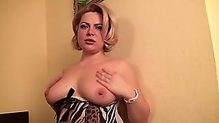 Big Tits Fuck, Solo Wank, Mommy Hd, I Fuck Mom, Solo Huge Breasts, Chubby Big Boobs, Solo Hd Blonde, Big Chubby Pussy, Boobs Ladies, Mother I Fuck