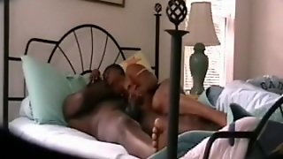 Ebony Couple, Straight Voyeur, Gf Panties, Bikini Voyeur, Hidden Cock, Riding In The Ass, Ass And Panties, Girlfriend In The Ass