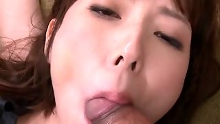 Yui Hatano - 20 Japanese Beauties