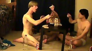 Gay Ebony Fat Porn Movies This Is A Lengthy Video For You Voyeur Types