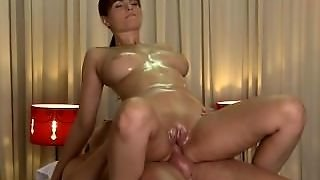 Sexy Pussy Pussy Fuck