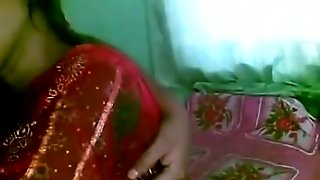 Teen, Boyfriend, Web Cam Indian, Indian On Webcam, Teen On Webcam, Webcam For Boyfriend, India N Teen, Very Teen Webcam