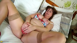 Masturbation Hd, Masturbation Stockings, Older Lady, Snatch, Older Hd, Hd Older, Hd Mature Masturbation, H D Masturbation