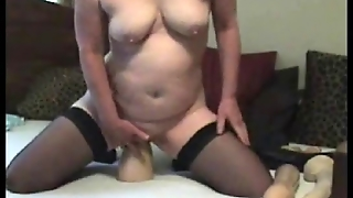 Anal Toys, Big Anal, Big Masturbation, Love Anal, Loves Anal, Too Big Anal, Amateur With Toys, Anal Fisting Woman