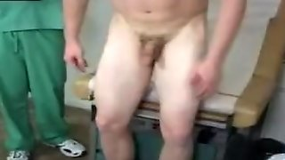 Download Hot Black People Double Gay Sex
