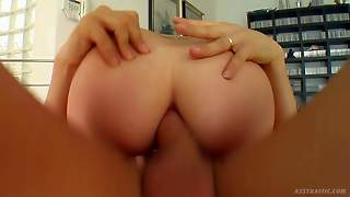 Hdsex, Hd Anal Mature, Crying First Anal, Brutal Milf, Teen First Orgasm, Sex Porn Hd, Milf With Teen, Amateur With Black