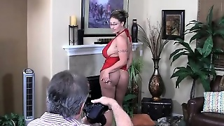 Milf, Reality, Reality Milf, Milf Behind, Solo From Behind, Behind Milf, Mi Lf Solo, Eva Not Ty