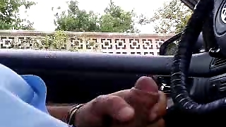 Flashing Dickflash And Public Masturbation