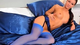 Masturbation, Reality, Teenager, Teen, Young, German, Masturbate