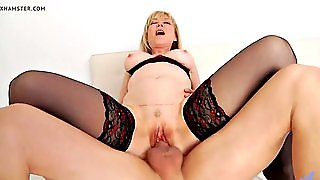 Very Big Tits, Milf And Big Cock, Milf Wants Cock, Cougar Lingerie, Big Tits In, I Want Your Big Cock, Lovescock, Big Shaved Cock