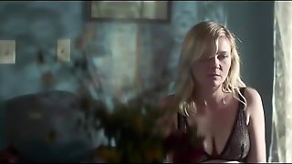 Kirsten Dunst Nude And Sexy Lingerie Movie Scenes