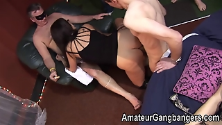 Orgie, Zrele, Amaterky, Hd Amateure Sex, Amatérů Mature