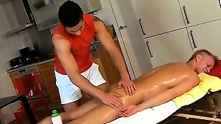 Gaymen, Gay Hunks, Musclemen, Gay Blow Job, Gays Men, Men Gays, Gay Men Massage, Gay Men Blowjob, Gay Massage Back, Blowjob Men