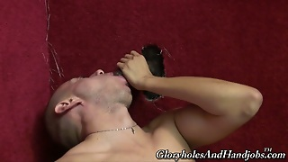 Gay Glory Hole, H D, Gay Black Cock, Black Cock Sucking, Huge Cocksucking, Cock Hd, Huge Black Cock Gay, Sucking Own Cock