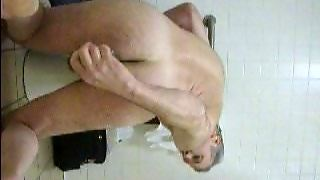 Humiliation, Cucumber Anal, Humiliation Gay, Anal Male, Humiliation Sissy, Solo Humiliation, Gay Anal Humiliation, Anal Ass Solo, Ass Fucks, Assfucks