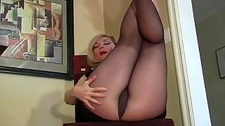 Aged, Charming Matures, Pantyhose, Older Ladies, Old Pussy, Gorgeous Mature Women, Mature, Mature Women Sex, Nylon, Sex Hungry Moms